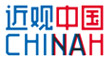 Logo China-Jahr 2012
